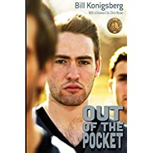 Out of the Pocket (English Edition)