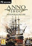 Anno 1800 - Edition Spéciale