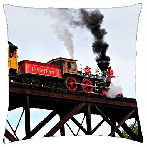 leviathan-no63-throw-pillow-cover-case-18