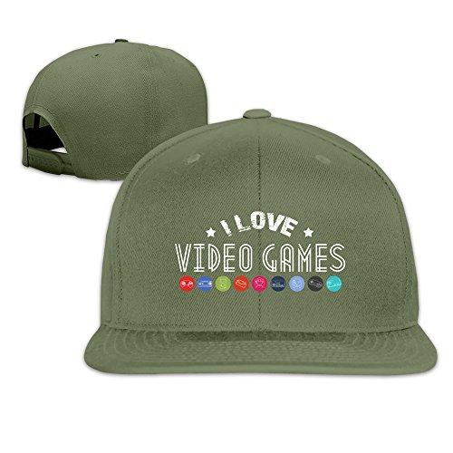 mensuk-koenigsegg-logo-snapback-hats-baseball-hats-peaked-cap-white