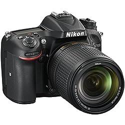 51WIrDw22AL. AC UL250 SR250,250  - Nikon D850, in arrivo la reflex full-frame ad altissima risoluzione