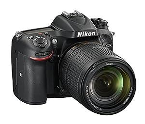 di Nikon(28)Acquista: EUR 1.334,902 nuovo e usatodaEUR 1.249,00