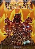 Le Donjon de Naheulbeuk, tome 2 : Première saison, partie ...
