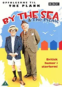 By the Sea / The Picnic