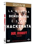 Mr. Robot: Stagione 1 (3 DVD)