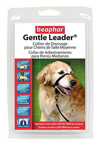 Collar de adiestramiento para perros Beaphar