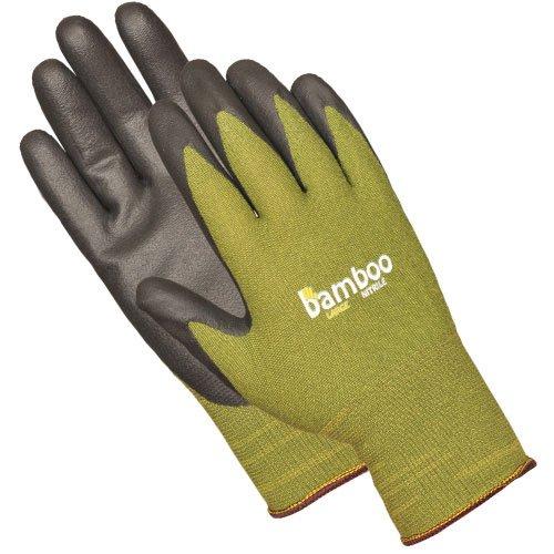 atlas-gloves-atlasc5371s-bellingham-glove-bamboo-liner-w-nitrile-palm-s