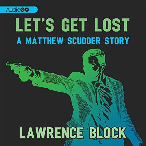 Let's Get Lost  Audiolibri