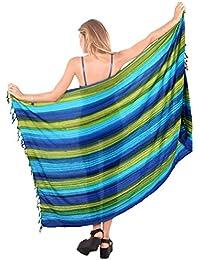 jupe station maillot paréo usure piscine usure beachwear bain costume enveloppement paréo couvrir femmes maillots de bain