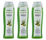 Dhathri Dheedhi Hair Care Herbal Shampoo...