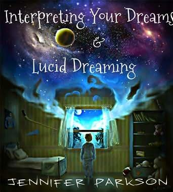 Dream Interpretation! Pocket Guide: Interpreting Your Dreams