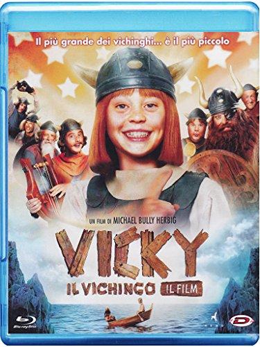 vicky-il-vichingo-il-film