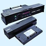 L-16-03-04 # DELL® Dockingstation PR02X für E6400 E6410 E6420 E6500 E6510 E6520
