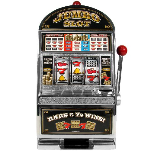 bank-casino-toy-slot-jumbo