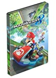 Mario Kart 8 - Steelbook Edition (exklusiv bei Amazon.de)
