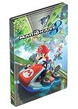 Mario Kart 8 - Steelbook Edition (exklusiv bei Amazon.de)