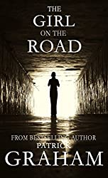 The Girl on the Road (Max Harrison Legal Thrillers Book 5) (English Edition)