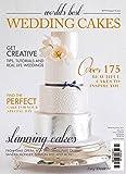 World's Best Wedding Cakes