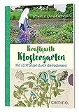 Kraftquelle Klostergarten (Amazon.de)