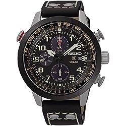 Men's watch SEIKO PROSPEX SSC423P1