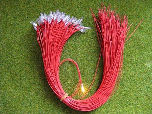 100-x-grain-of-wheat-3mm-clear-6v-30cm-wired-mini-bulbs