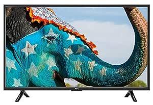 TCL 123 cm (49 inches) Full HD LED TV L49D2900