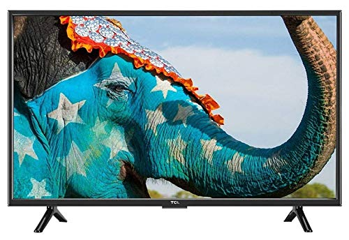TCL 123 cm (49 inches) Full HD LED TV L49D2900