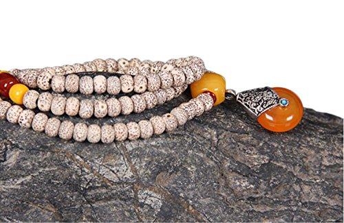 clyz-bodhi-high-density-trockenschleifen-gebet-perlen-armband-108-buddha-perlen-bodhi-hand-string