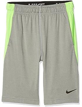 Nike B Dry Tennis Polo, Kinder