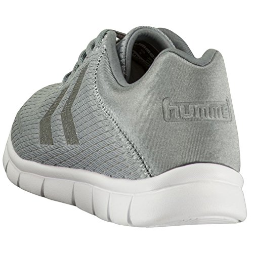 Hummel effectus Breather – Trade Winds Gris