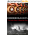Codebreakers: The Inside Story of Bletchley Park (English Edition)