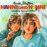 Hanni und Nanni - Folge 7: suchen Gespenster