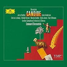 Candide (Ltd. Edt.)