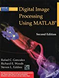 Digital Image Processing Using MATLAB is the first book to offer a balanced treatment of image processing fundamentals and the software principles used in their implementation. The book integrates all fundamental concepts of DIP and the Image Process...