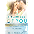 The Nearness of You (The Thorntons Book 1)