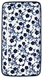 Ritzenhoff & Berker Geschirr-Serie Royal Sakura Größe Servierplatte rechteckig Royal Sakura
