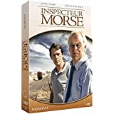 Inspecteur Morse - Saison 5