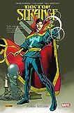 Doctor Strange: 5