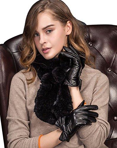 yiseven-gants-de-femme-en-cuir-de-mouton-avec-la-doublure-pour-hiver-avec-la-technologie-de-lecran-t