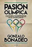 Image de Pasión olímpica