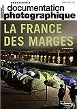 La France des Marges Dossier Photographique N  8116