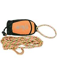 Altus 5121500068 - Bolsa cuerda rescate, unisex, color naranja, talla única