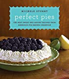 Image de Perfect Pies: The Best Sweet and Savory Recipes from America's Pie-Baking Champion