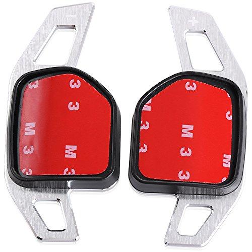 volante-dsg-paddle-estensione-cambio-shift-adesivo-decoration-fit-audi-a3-a4-a5-a6-a8-q5-q7-tt
