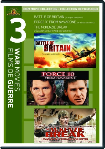 battle-of-britain-force-10-from-navarone-the-mckenzie-break
