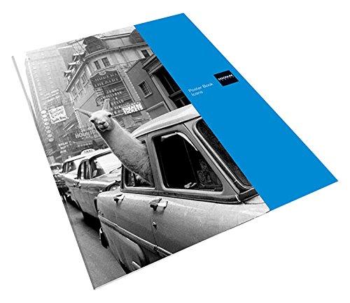 Magnum Photos: Poster Book (Icons) (Thames & Hudson Gift) por Magnum Photos
