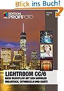 Lightroom CC / 6 (mitp Edition ProfiFoto)