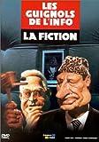 Les Guignols de l'info : La Fiction
