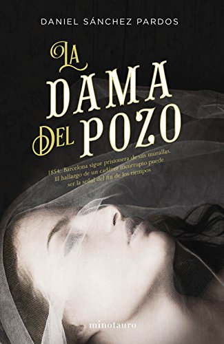 La dama del pozo por Daniel Sánchez Pardos