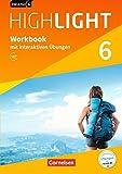 ISBN 3060341338
